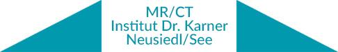 Privat MRT Karner
